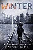 Winter (Four Seasons Series Book 1) (English Edition)