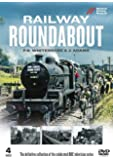 Railway Roundabout: The Complete Collection [DVD] [Import anglais]