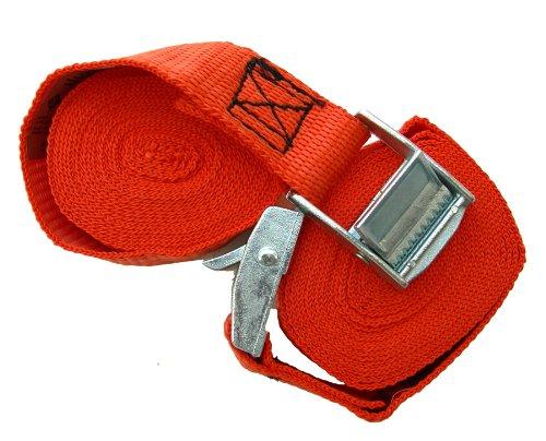 41b6cf11011 XL Perform Tool 553700 2 Sangles 25 mm Boucle Autobloquant 2