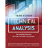 Technical Analysis: The Complete Resource for Financial Market Technicians (English Edition)