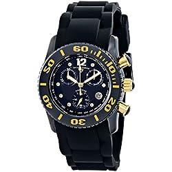 Reloj - Swiss Legend - Para - 10128-01-GA