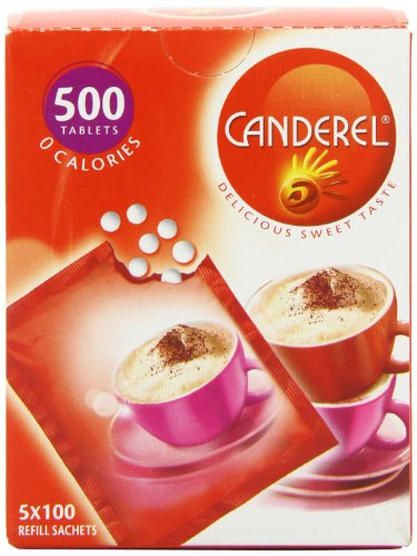canderel-refill-500-tablets