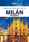 Milán De cerca 4 par Hardy