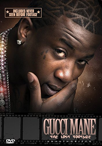gucci-mane-the-lost-footage-dvd-2013