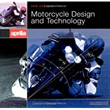 How and why. Motorcycle design and technology