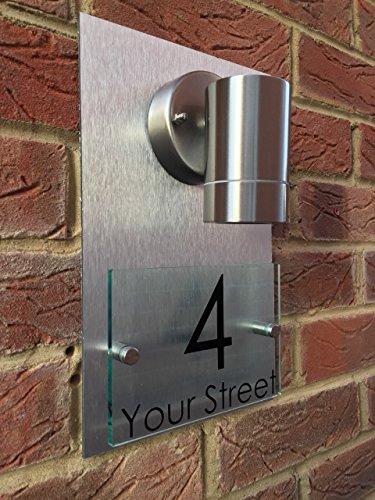 rue-plaque-maison-numero-de-porte-en-verre-moderne-en-aluminium-effet-lumiere