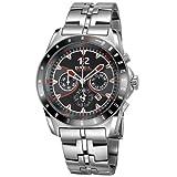Orologio Breil Abarth Uomo Cronografo 10ATM–tw1249