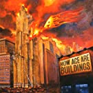 How Ace Are Buildings [Explicit]