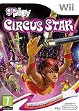 Go Play: Circus Star (Wii)