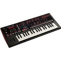 Roland jd-xi Elektronisches Tastatur