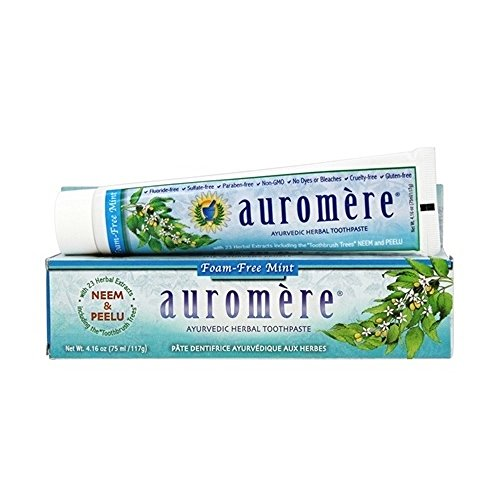 auromere-ayurvedic-herbal-toothpaste-foam-free-mint-416-oz