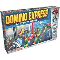 Goliath 81009.004 - Domino Express Ultra Power