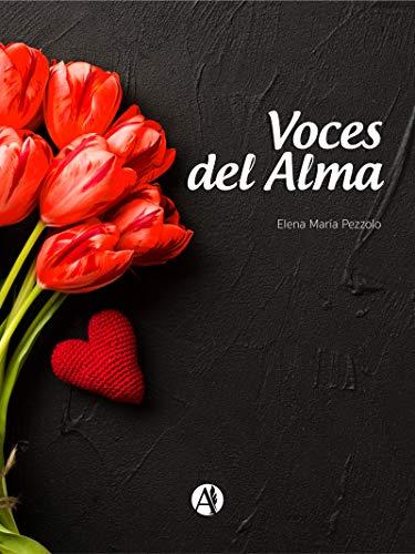 Voces del alma por Elena María Pezzolo