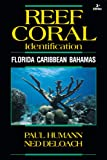 Reef Coral Identification (Reef Set (New World))