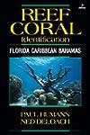 Reef Coral Identification: Florida Ca...