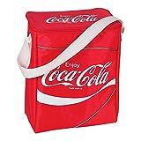 CocaCola Kühltasche Classic