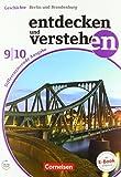 ISBN 9783060644841