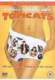 Tomcats [Reino Unido] [DVD]