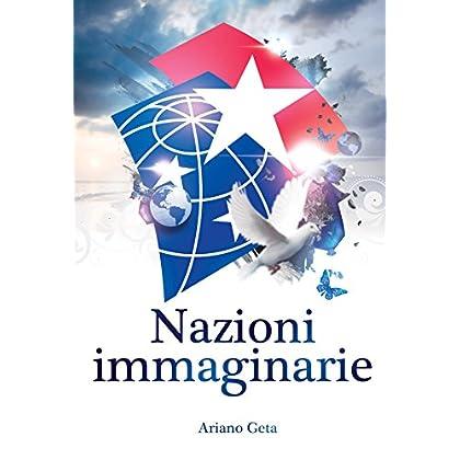 Nazioni Immaginarie