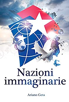 Nazioni immaginarie di [Geta, Ariano]