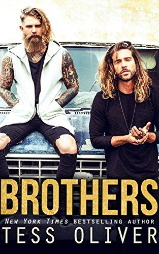 brothers-english-edition