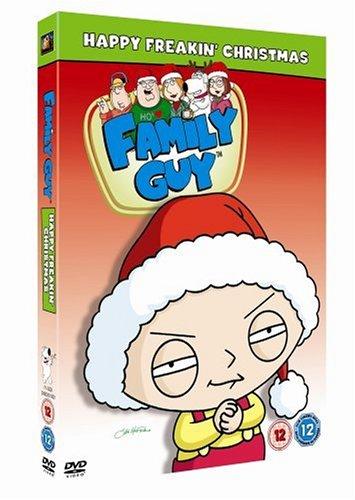 family-guy-happy-frchristmas-reino-unido-dvd