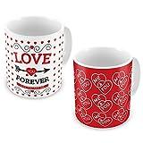 Beautiful Valentine Gift,