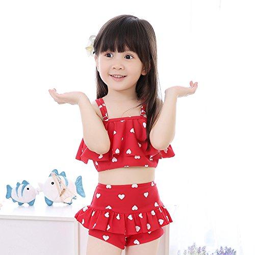 zhang-yong-ninos-banador-nina-banador-para-nina-baby-boy-bikini-kit-baby-split-kleine-cuhk-nino-bana