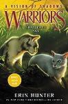 Warriors: A Vision of Shadows #3: Sha...