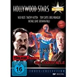 Hollywood Stars - Todes Collection
