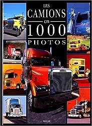 Camions en mille photos