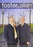 Foster & Allen -  After All These Years [DVD]