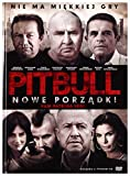 Pitbull. Nowe porzÄ…dki [Region kostenlos online stream