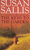 The Keys To The Garden