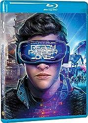 Ready Player One Blu-Ray, Fantasy