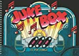 Juke Box: 33 Pop songs: 33 Pop Songs from the '50's, '60s and '70s (Classroom Music)
