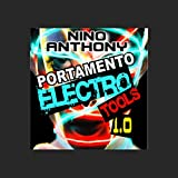 Nino Anthony Electro Tools - Descargar Electro Loops Pack | Download