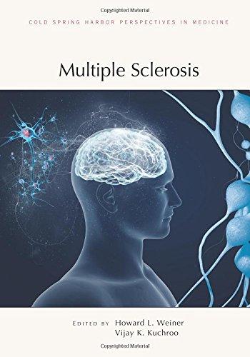 Multiple Sclerosis Le Meilleur Prix Dans Amazon Savemoney
