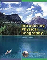 Introducing Physical Geography (Wse)