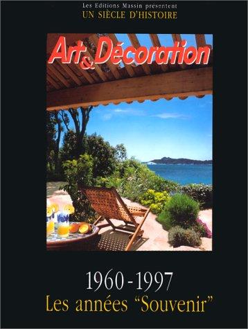 Art et décoration