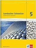 Lambacher Schweizer: Mathematik für Gymnasien, 5. Schuljahr