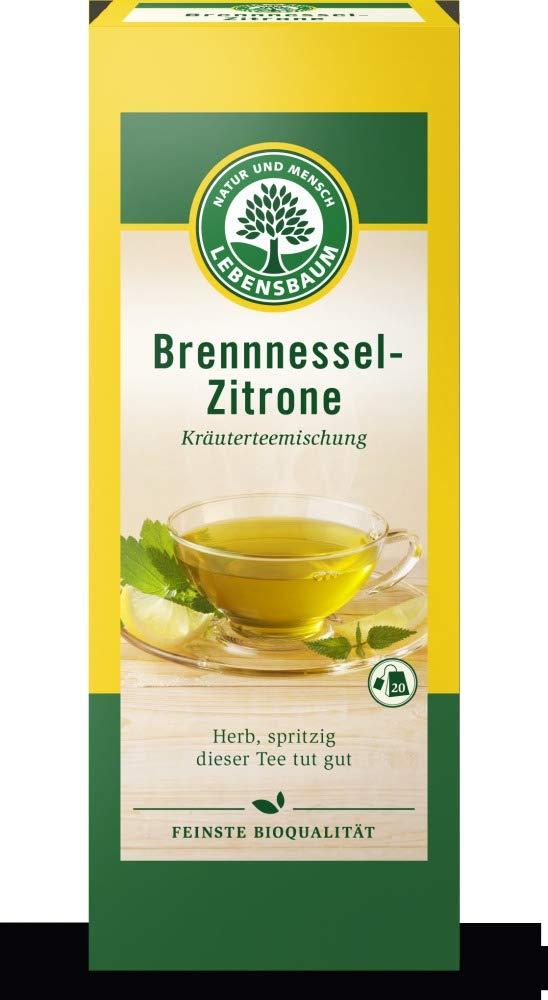 Lebensbaum-Bio-Brennnessel-Zitrone-1-x-20-Btl