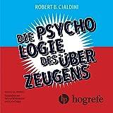 Die Psychologie