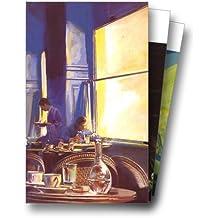 Coffret Folio Ernest Hemingway