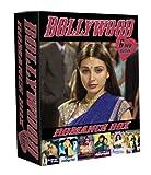 Bollywood Romance Box [6 DVDs] -