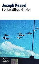 Le Bataillon du ciel