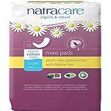 Natracare - Compresa Súper Natracare 12 uds