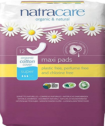 natracare-natural-super-pads-pack-of-12-pads