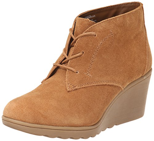 white-mountain-kahlua-donna-us-10-beige-stivaletto