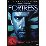 FORTRESS (Full UNCUT Edition)